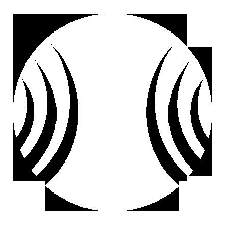 Logo - Servicios Administrativos Bananeros SAB S.A.S