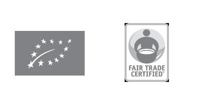 Certificaciones que SAB S.A.S | Servicios Administrativos Bananeros tiene como respaldo y ofrece a las Fincas Productoras de Banano en Colombia que son administradas por